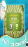 Okey Game screenshot 3/6