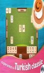 Okey Game screenshot 6/6