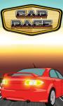 Car Race Freee screenshot 1/1