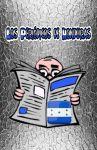 Los Periódicos de Honduras screenshot 1/2