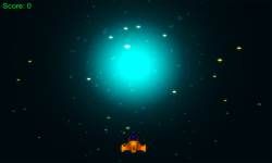 sky shooter advance screenshot 1/2