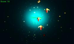 sky shooter advance screenshot 2/2