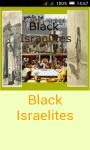 Black Israelites screenshot 1/6