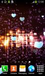Neon Live Wallpapers Best screenshot 5/6