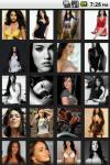 Best Megan Fox Wallpaper screenshot 1/6