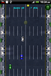 How Far Can You Drive Gold Android screenshot 4/5