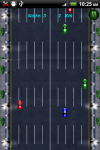 How Far Can You Drive Gold Android screenshot 5/5
