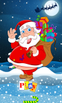 Santa Merry Christmas screenshot 2/4