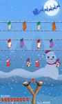 Santa Merry Christmas screenshot 3/4