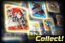 Treasure Quest screenshot 2/4