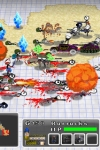 Doodle Wars2: Counter Strike Wars screenshot 1/1