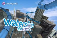 Waterslide Extreme screenshot 1/5