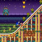 Sonic Advance screenshot 3/3