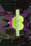 Gangnam Style Dance Feat screenshot 1/2