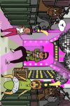 Gangnam Style Dance Feat screenshot 2/2
