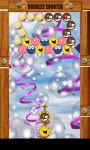 Classic Funny Faces Bubbles Game screenshot 6/6
