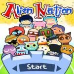 Alien Nation screenshot 1/4