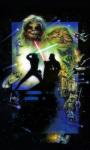 Star Wars HD Live Wallpaper  screenshot 4/4