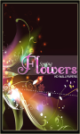Beautiful Flowers HD Wallpapers screenshot 1/5