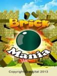 Brick Mania FR screenshot 1/6