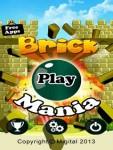 Brick Mania FR screenshot 2/6