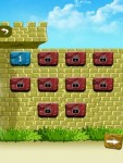 Brick Mania FR screenshot 3/6