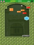 Brick Mania FR screenshot 6/6