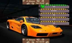 Frontline Rush 3D - Free screenshot 2/5