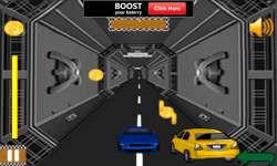 Frontline Rush 3D - Free screenshot 3/5