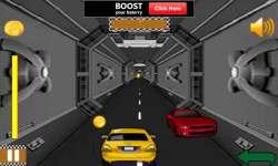 Frontline Rush 3D - Free screenshot 4/5