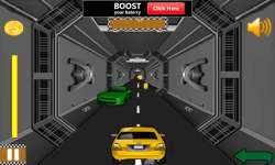 Frontline Rush 3D - Free screenshot 5/5