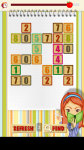 Kid 123 Pair Game screenshot 2/3
