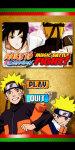 Naruto SPD Fight Music Battle screenshot 1/3