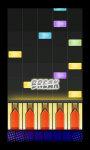 Naruto SPD Fight Music Battle screenshot 3/3