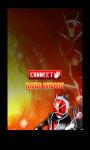 Kamen Rider Wizard Match Game screenshot 1/3