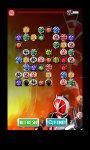 Kamen Rider Wizard Match Game screenshot 2/3