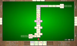 The Solitaire Game  screenshot 3/4