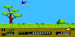 Shooting Duck screenshot 1/3