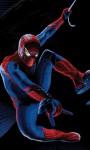 The Amazing Spider-Man HD Wallpaper Free screenshot 2/6
