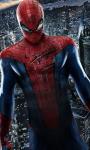 The Amazing Spider-Man HD Wallpaper Free screenshot 3/6