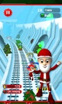 Santa Surfer Adventure screenshot 3/5