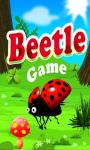 Running Beetle screenshot 1/4