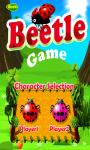 Running Beetle screenshot 3/4