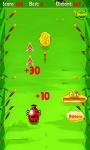 Running Beetle screenshot 4/4