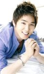 Super Junior Kangin Cute Wallpaper screenshot 2/6