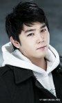 Super Junior Kangin Cute Wallpaper screenshot 3/6