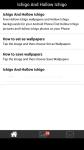 Ichigo And Hollow screenshot 1/6