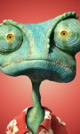 Rango the Movie images HD Wallpaper  screenshot 2/6