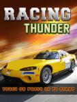 Racing Thunder Free screenshot 2/3