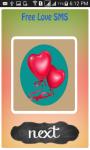 Love Status screenshot 1/4